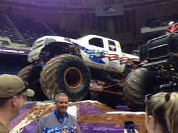 USA-1 | Monster Trucks Wiki | FANDOM Powered By Wikia Monster Jam World Finals 18 Trucks Wiki Fandom Powered Larry Quicks Ghost Ryder Truck Weekly Results Captain Usa Monster Truck Show Youtube Offroad Police Android Apps On Google Play Literally Toyota The New Uuv And Two I Wish They Had More Girly Stuff Have Always By Wikia Trucks At Lucas Oil Stadium