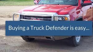 Aftermarket Heavy Duty Truck Bumpers (888) 667-0055 Helena, MT ...