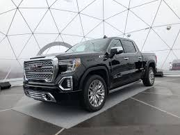 First Drive Preview: 2019 GMC Sierra 1500 AT4 And Denali Gmc Sierra 3500hd Crew Cab Specs 2008 2009 2010 2011 2012 Gmc Truck Transformers For Sale Unique With A Road Armor Bumper Topkick Ironhide Tf3 Gta San Andreas 2015 Review America The Zrak Truck Rack Two Minute Transformer Rack Dirty Jeep Robot Car Autobot Action 0309 45500 Black Best Image Kusaboshicom Spin Tires Kodiak 4500 Youtube Grill Dream Trucks Pinterest Cars Wallpapers Vehicles Hq Pictures 4k Wallpapers