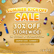 Cloudscape Inc.: Summer Kickoff Sale! Coupon Code: SUMMER17 ... Mtraband Mtraband Enjoy The Journey Cuff Nordstrom Forplay Discount Code Kmart Coupons Australia Mantra Band Coupon Toronto Blue Jays Shop Blipshift Promo African Lion Safari Fniture Stores In Plano Tx Rbh Sound Nascar Speedpark Seerville Tn Handwritten Stainless Steel Mtraband Bracelet Your Handwriting Your Text Design Perfect For Layering Away Travel Codes Cheap Marlboro Cigarettes Online Uk My Travel Bracelets And Necklaces Where You Can Todays Mantra Is Worthy Wear This
