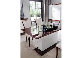 design wandspiegel mit ablage designer spiegel wohnzimmer dielen via vi p1