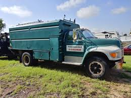1995 Ford F-800 Chip Truck And Bandit 280 Chipper : Chip & Dump Trucks 1981 Ford F700 Dumpflatbedchip Truck With Snow Plow For Sale Warwick Fire Department Chip Lambton County Museums Katrine Baced 2006 F550 Regular Cab 60 Powerstroke Diesel 11 Chipper Dump Intl 4300 Nemission Dump Trucks Cheap Intertional 4700 Page 4 The Buzzboard Cragin Spring Flickr Woodys On Wheels Home Facebook 2008 Isuzu Nqr Chip Truck Vinsnjale5w16387301088 Sa Wood Cover Robertson Canvas F650 Gas F750 Abortech For Youtube