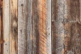 3 Rustic Hardwood Flooring Ideas