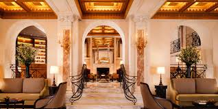 100 Interior Design Inspirations Hotel Edens Interior Design Inspiration Dorchester Collection