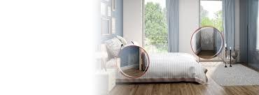 im schlafzimmer wirkungsvoll schimmel entfernen