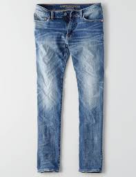 men u0027s slim jeans american eagle outfitters