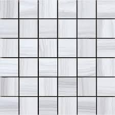 12x24 tile flooring the home depot