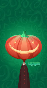 66 besten Bildern zu Art iPhone Halloween auf Pinterest
