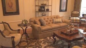 Formal Living Room Furniture Toronto by Living Room Decorating Classic Living Room Furniture Youtube