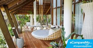 100 Amanpulo Resort Philippines Top 5 Most Expensive Beach S In The