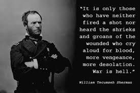 General Grant Famous Quotes Quotesgram 916413