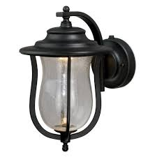 best of dusk to outdoor lighting wall sconce bryant led 135