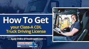 How To Get Your Class A CDL License | Roadmaster Drivers School A Couple Of Questions About Refresher Courses And Orientation Professional Truck Driver Traing For California Class Cdl Aspire Driving Fmcsa Announces Entrylevel Driver Traing Proposal Dot Rneg Veriha Trucking Transportation Solutions Jobs Tucson Arizona And Programs Shelton State Program Diploma Testimonials Suburban Wa Licensed School Tips For Females Looking To Become Drivers Roadmaster