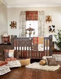 Jcpenney Crib Bedding by Ikea Crib Mattress Budget Pick Sealy Soybean Foamcore Crib