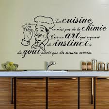 stickers cuisine citation stickers la cuisine est un jpg 600 600 citations