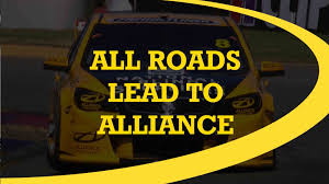 100 Alliance Truck Parts Brand Video YouTube