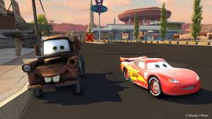 Mater   Disney Wiki   FANDOM Powered By Wikia Disney Pixar Cars Toon Tmentor Mater Monster Truck Maters Tall Wiki Fandom Powered By Wikia Jam Hot Wheels With Youtube Tales Wallpapers And Background Images Stmednet Wii Game Review Toons 2008 Bluray 1080p Dts Hd 71 X264grym Paul Conrad Wrestling Ring Playset From Iscreamer In Play Doh Rastacarian Hash Tags Deskgram Triple Threat Series Presented Amsoil Everything You 13 082011