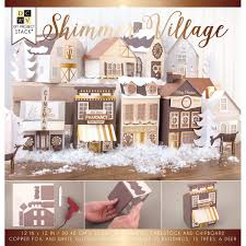 Diy Home Projects For Winter