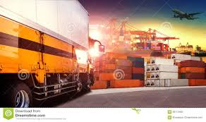 Container Truck In Shipping Port ,container Dock And Freight Car ... Shipping Containers In High Demand Iowa Ideas Air Ride Equipped Trailer Truck Van Transport Services Intertional Freight Nashville And Reefer Vs Dry Ltl Cannonball Express Transportation American Premium Logistics Freight Shipping Warehouse And Isometric Illustration Forklift Trucking Industry The United States Wikipedia River Ocean Sea By Stock Vector Royalty Free Delivery Cargo Video Footage Flatbed Transparent Rates Fr8star Everything You Need To Know About