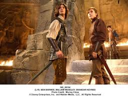 To Ben Barnes William Moseley Skandar Keynes Photo Credit Murray ... Ben Barnes Smolders In Spain Photo 1240631 Anna Popplewell Fewilliam Moseley French Pmiere 127 Besten William Moseley Bilder Auf Pinterest Narnia Cap D The Chronicles Of Prince Caspian Sydney Pmiere Photos Of Narnias Will Poulter William Tripping Through Gateways Fans Wmoseley Twitter Cross Swords Oh No They Didnt 122 Best Images On