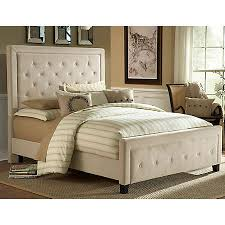 Kaylie Upholstered Collection Upholstered Beds Bedrooms