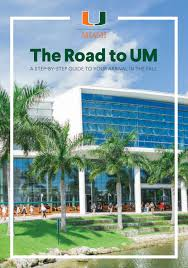 Sevis Login Help Desk by The Road To Um 2017 Pre Arrival Checklist By University Of Miami