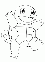 Terrific Pokemon Coloring Pages With Free And Legendary Sheets