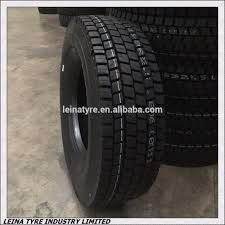 100 Tires For Trucks China Triangle China Triangle