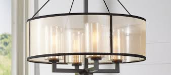 bedroom lighting you ll love wayfair