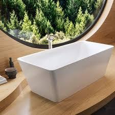 kaldewei bunse sanitär heizung gmbh badezimmer