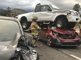 Pickup Truck Lands On Top Of Car In Arizona, No One Hurt Gm Adds B20 Biodiesel Capability To Chevy Gmc Diesel Trucks Cars What Cars Suvs And Trucks Last 2000 Miles Or Longer Money The Top 10 Hot Rod Pickup Sub5zero Diesel New Alfa Romeo Car Release Date Toprated In The 2015 Quality Award Jd Power Ram 1500 Reviews Price Photos Specs Driver Hagerty Vehicle Rating 25 Familiar Trends A Few Surprises Xt Truck Atlis Motor Vehicles 11 Bestselling In Canada August 2018 Gcbc