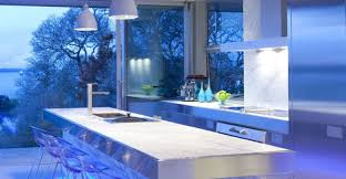 lighting kitchen island for low ceiling mini pendant lights for