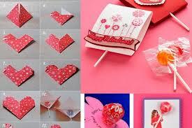 Handmade Arts And Crafts Ideas Ye Craft