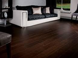 Pictures Of Dark Hardwood Floors Living Room