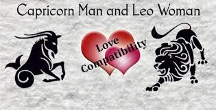 Virgo Man Leo Woman In Bed by Capricorn Man And Leo Woman Love Compatibility