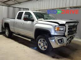 Salvage 2015 #GMC #SIERRA #DENALI #K2500 #diesel #4x4 Bidgodrive ... Salvage Ford Trucks Atamu Heavy Duty Freightliner Cabover Tpi Ray Bobs Truck Fld120 Coronado Intertional 4700 Low Profile Isuzu Engine Blown Problems And Solutions Sold Nd15596 2013 Dodge Ram 1500 4dr 4wd 57 Automatic 1995 Volvo Wia F250 Sd 2006 Utility Bed Super Title Pittsburgh Beautiful Pinterest Trucks And Cars Old Mack Yard Preview Various Pics