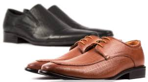 Dress Shoes For 2799 Today Only Utah Sweet Savings