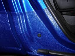 Paint Protection? - Chevy Colorado & GMC Canyon Whole Vehicles Murfreesboro Linex How Does Pas Deer Parts Ban Impact Outofstate Hunters Natural Aa Auto Stores On Twitter Our Of Williamsport Shop Sprayed Anyone Bed Lined Whole Truck Toyota Tundra Forum Much Does A Linex Bedliner Cost Paint Protection Chevy Colorado Gmc Canyon Entire Trucks Photo Gallery Protective Coating Sprayon Bed Liner Truck Accsories