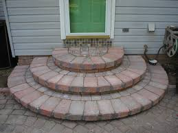 Door Steps Ideas & Landscape Steps On A Hill Silver Creek Random Stone Steps Exterior Terrace Designs With Backyard Patio Ideas And Pavers Deck To Patio Transition Pictures Muldirectional Mahogony Paver Stairs With Landing Google Search Porch Backyards Chic Design How Lay Brick Paver Howtos Diy Front Good Looking Home Decorations Of Amazing Garden Youtube Raised Down Second Space Two Level Beautiful Back Porch Coming Onto Outdoor Landscaping Leading Edge Landscapes Cool To Build Decorating Best