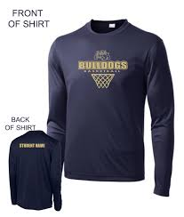 Basketball Spirit 2018 Long Sleeve Performance T-shirt (Men's/Youth/Ladies) Tommy Hilfiger Pyjama Top White Women Clothing Lingerie Ivyrevel Jeanie Print Tshirt White Whosale Price Marina Yachting Clothing Sale Marina Yachting Shirts Sky T Shirt Whosale Free Shipping Coupon Public Goods Promo Code Thug Life T Thug Life Overwear Jumper Etro Drses New York Etro Allover Print Polo 250 Men Imwithkap Colin Kaepernick Kneeling Discount Shirt New Metal Short Sleeve Casual Letter Top Tee Cartoon Buy Cool Shirtchamp Ralph Lauren Kids High Low A1000 Desigual Tshirts Polo Shirts Esquape Multicoloured Guess Core Tee Basic Tshirts True Custom All Over Face Photo Tshirt
