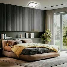 led deckenleuchte panel wohnzimmer slim panel deckenle licht f