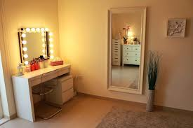 Ikea Bathroom Mirrors Canada by Backlit Bathroom Mirror Canada Illuminated Bathroom Mirrors Bq