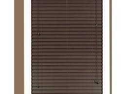 Window Curtains Walmart Canada by Curtain Blinds At Walmart Canada Window Ideas Bamboo Ca Vertical