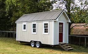 100 Simple Living Homes Great Tiny For Retirement 2018