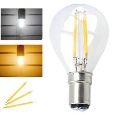 Harbor Breeze Ceiling Fan Light Bulb Change by 10 Benefits Of Ceiling Fan Light Bulbs Warisan Lighting