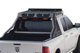 Imagen Relacionada | Vehicle Accessories | Pinterest | Trucks, Ram ... Msw Auto Truck Accsories Home Facebook Big Country Truck Accsories Big Country Banner Ex0004i Auto Chrome Accessory Stainless Steel Keyring Keychain Key Evansville Haydens Authorized Dealer For Broadfeet Motsports 9 Buyautotruckaccsories Reviews And Complaints Pissed Consumer Bed Liners Tonneau Covers Essential In Caridcom Parts Car Suv Jeep Black Style Universal Ring Chain Holder Fob Ford F150 By Group Llc At Sema Tckrides Sema
