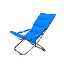 Amazon.com : RUNWEI Canvas Lounge Chair Outdoor Balcony Sun Lounger ... Erwin Lounge Chair Cushion 6510 Ship Time 46 Weeks Xl December Ash Natural Oil Linen Canvas By Pierre Paulin Rare Red Easy For Polak Pair Of Bartolucciwaldheim Barwa Chairs Alinium And Yellow Modernist Iron Patio In 2019 Modern Amazoncom Recliners Folding Solid Wood Beach Oxford Cheap Find Deals On Line At Two Vintage Wood Canvas Lounge Chairs Large Umbrella Arden 3 Pc Recling Set Hlardch3rcls Zew Outdoor Foldable Bamboo Sling With Treated 37 L X 24 W 33 H Celadon Stripe Takeshi Nii Chaise Paulistano Arm Trnk