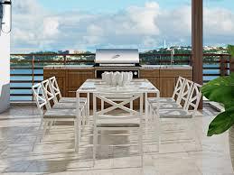 100 1700 Designer Residences Bermuda Real Estate For Sale In The Caroline Bay