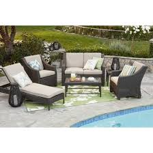 Affordable Outdoor Conversation Sets by Affordable Patio Conversation Sets Design And Ideas