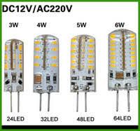 wholesale 12v ac dc led bulbs buy cheap 12v ac dc led bulbs from